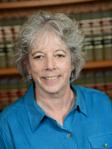 Attorney Cheryl D. Stein
